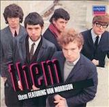 Van Morrison & Them