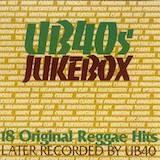 UB40's Jukebox
