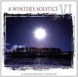 A Winter's Solstice: Volume VI
