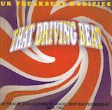 That Driving Beat: UK Freakbeat 1963-67 d.4