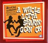 A Whole Lotta Shakin' Goin' On d.2