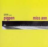 Miss Ann