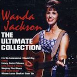 Wanda Jackson: The Ultimate Collection