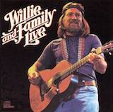 Willie And Family Live d.2