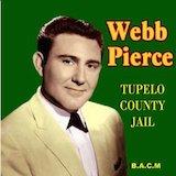 Tupelo County Jail
