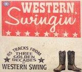 Western Swingin' d.2