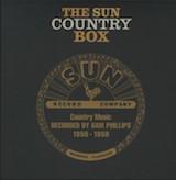 Sun: The Best Of Sun Country (SAAR)