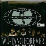 Forever (Disc 2)