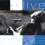 Live Trout (Disc 2)