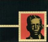 American Primitive, Vol. I: Raw Pre-war Gospel (1926-36)