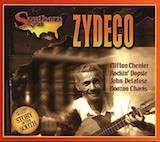 Zydeco: Southern Style