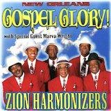 New Orleans Gospel Glory!