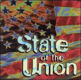 State Of The Union (Disc 2)