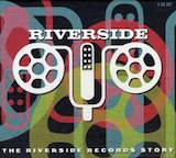 The Riverside Records Story (Disc 4)