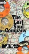 The Last Soul Company (Disc 3)